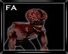 (FA)Monster V1