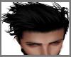 Hair Black