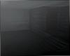 ß Dark Ambient Room