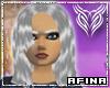 Alexa - Ivory Shimmer