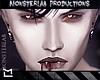 (FG) Vampire Lust Pale