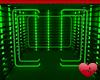 Mm Neon Pulse