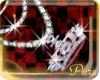 [Pp]QueensCrown