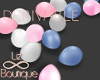Gender Reveals Balloons1