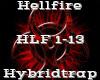 HellFire -Hybridtrap-