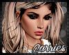 C Fycnyhk Blonde