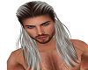 eSEXY Hair 2e