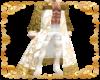 Divine King