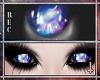 REC ~ Galactic Eyes~