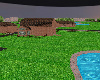 nice farm ranch