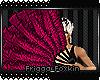 [sn] burlesque pink