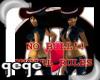[GG]cowgirl logo