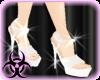 [TB]marilyn monroe heels