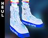 NHC Sneakers