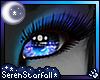 SSf~ Nebi Eyes V2 {M/F}