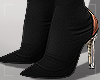 ṩ|ThighHigh Boots B