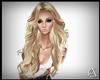 Blond Ripple
