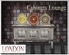 London_Cabinets