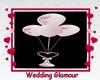 Wedding Glamour