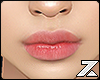!Z Shelly MH AddOn Lips