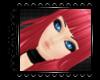 Winifred:.:Kiira