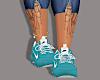 Shoes v3
