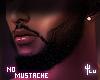 †. Odell B. Beard