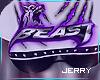 ! Wolf Beast Top WP v2