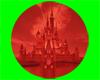 [AR]Castle sticker