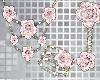 Rose Full Set