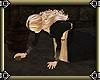 ~E- NPC Medieval Servant