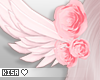 K| HeavenSent Wings V.2