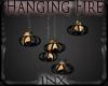 ~X~HangingFireBalls