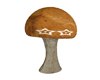 Mushroom Avitar M/F