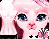 [Nish] PupLove Fur M