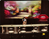 Tavern Mini Bar