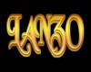 lanzo chain gold