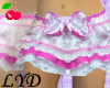 ~Lyd~LayerablePixie~Pink