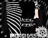 -Bidss- Zebra Jeggins