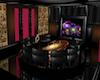!MD Dark Bara small room