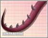 [iD] Errol Tail