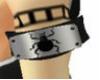 Aburame Armband