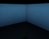 Blue Lounge {F}