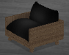 [SM] Pillow Couch Chair