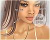 J   Sofia black pearl