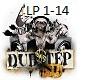 Linkin Park Dub Part 1
