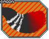 [xM]Pandox Tail