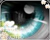 [Pets]Fudge |eyes 2-T v2