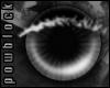 POW Black Eyes