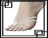 💀Bechain Feet